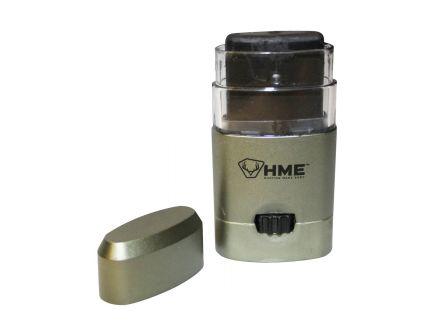 HME Camo Face Paint Stick, Black - CMOFPDSBL