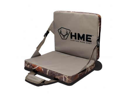 "HME Folding Seat Cushion, 1.5"" - FLDSC"