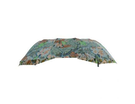 """HME Tree Stand Umbrella, 53"""" W - TSU"""