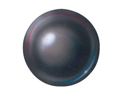Hornady .45 143 gr Lead Round Ball, 100/box - 6080