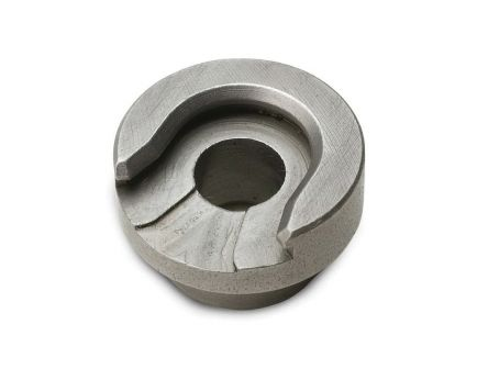 Hornady #3 Universal Shell Holder - 390543