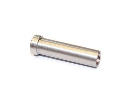 Hornady A-Tip Match 6.5mm 135/153 gr Seating Stem - 397138