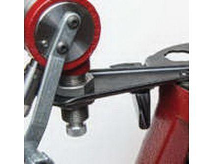 Hornady Iron Press Metal Powder Measure Bracket - 399694