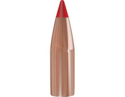 Hornady V-Max .5.45 60 gr Rifle Bullet, 100/box - 2207