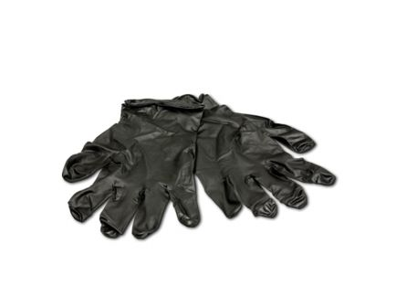 Hunter's Specialties Large Field Dressing Gloves, 10/pack - 100047