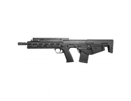 Kel-tec RDB Defender .223 Rem/5.56 AR-15 Rifle, Blk - RDBDBLK