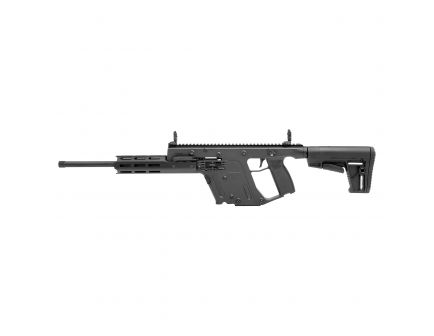 Kriss Vector 22 CRB .22lr Semi-Automatic Rifle, Blk - KV22-CBL00