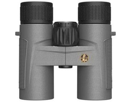 Leupold BX-4 Pro Guide HD 10x32mm Binocular - 172660