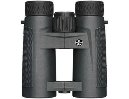 Leupold BX-T HD 10x42mm Binocular - 176289
