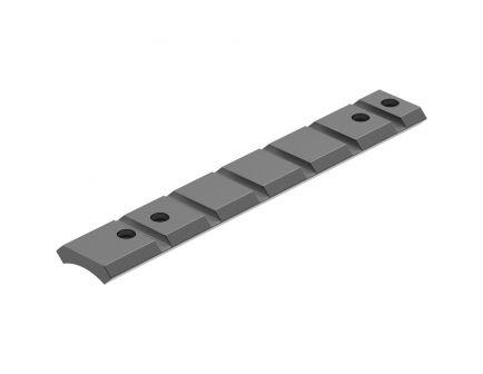 Leupold QRW Aluminum 1-Piece Scope Base, Matte Black - 179106