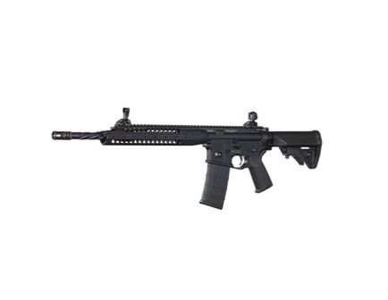 LWRC Elite/REPR MKII Side Charge .308 Win/7.62 Semi-Automatic AR-10 Rifle - REPRMKIIR7CK20CAC