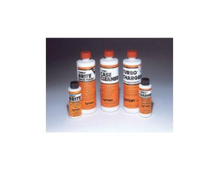 Lyman Turbo Case Cleaner, 16 oz Bottle - 7631340