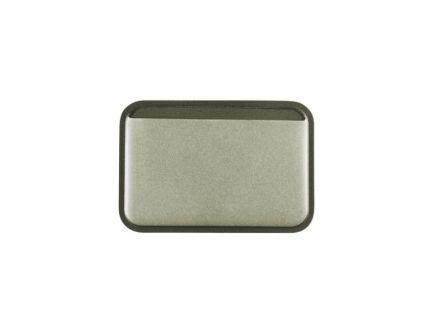 """Magpul Industries DAKA Minimalist Everyday Wallet, 4.2"""" L x 2.84"""" W, Olive Drab Green - MAG763-315"""