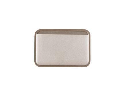 """Magpul Industries DAKA Minimalist Everyday Wallet, 4.2"""" L x 2.84"""" W, Flat Dark Earth - MAG763-245"""