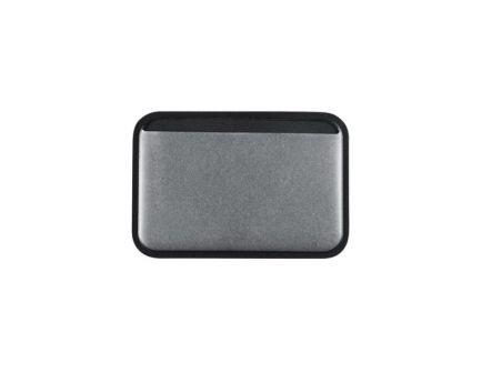 """Magpul Industries DAKA Minimalist Everyday Wallet, 4.2"""" L x 2.84"""" W, Black - MAG763-001"""