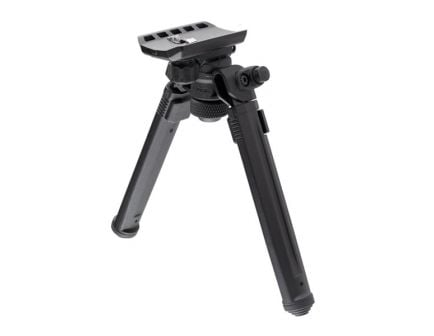 Magpul Bipod Sling Stud QD in black for sale