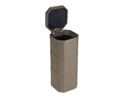 Magpul Industries DAKA Storage Can, FDE - MAG1028-FDE