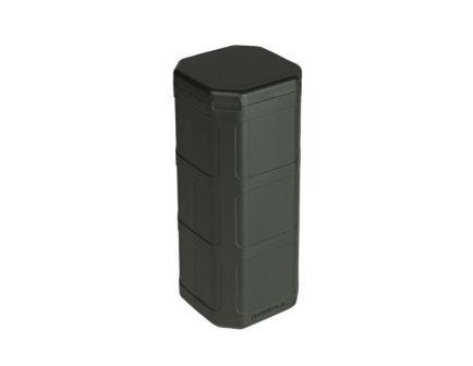 Magpul Industries DAKA Storage Can, Olive Drab Green - MAG1028-ODG