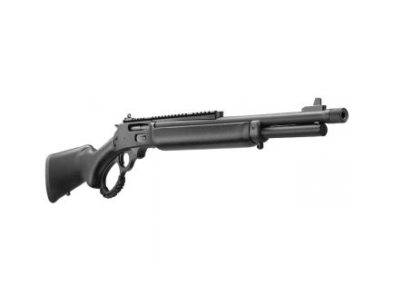 Marlin 336 Dark .444 Marlin Lever Action Rifle, Blk - 70543
