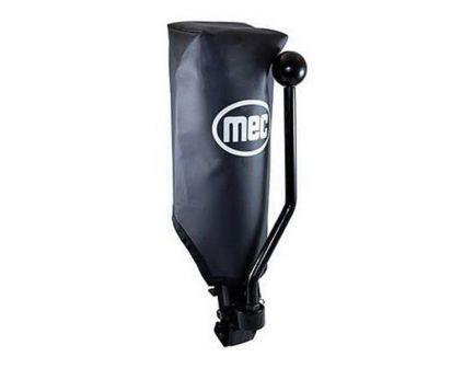 MEC Outdoors Dust Cover for MEC Marksman Press, Black - 1311100
