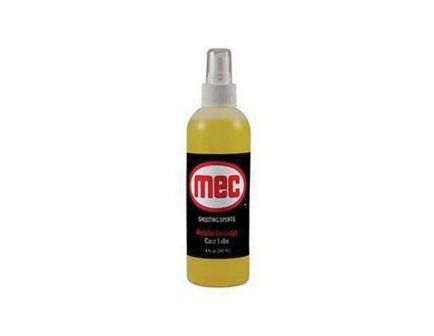 MEC Outdoors Case Lube, 8 oz Bottle - 1311094