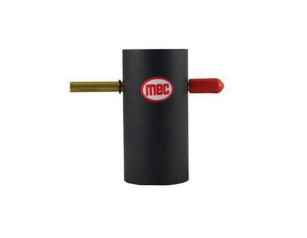 MEC Outdoors Powder Trickler - 1311088