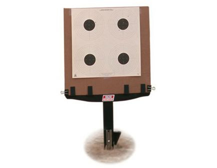 MTM Case Gard Jammit Cardboard Compact Target Stand - JMCTS-40