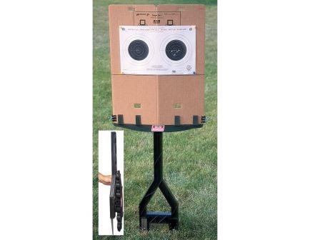 MTM Case Gard Jammit Plastic Target Stand - JMTS40