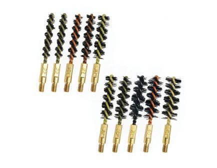 Otis .22 to .45 Variety Pack Cleaning Brush, for Firearms - FG380BPN