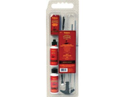 Outers Weaver .338 to .375 Rifle Cleaning Kit - 96225