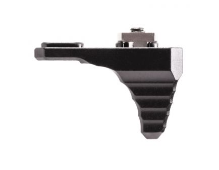 Phase 5 Micro Stop M-LOK for Rail System, Black - MS-MLOK-BLK