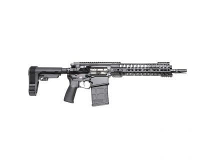 POF-USA Revolution .308 Win AR Pistol, Burnt Bronze - 01584