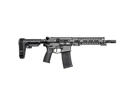 POF-USA Minutemen 5.56 AR Pistol, Blk - 01658
