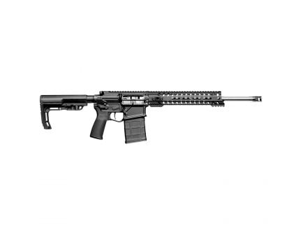 POF-USA Rogue .308 Win Semi-Automatic AR-15 Rifle - 01662