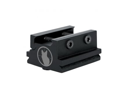 Predator Tactics DeadEye Rail Adapter - 97500