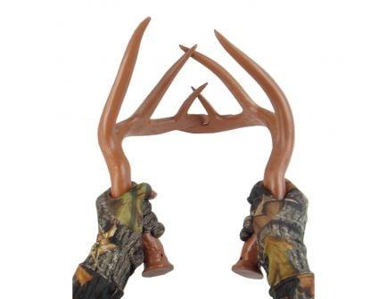 Primos Fightin' Horns Deer Call - 710