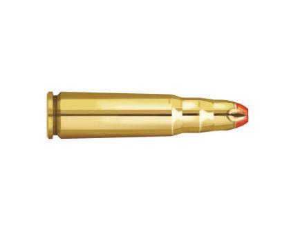 Prvi Partizan 7.62x39mm Blank Ammo - PPB739