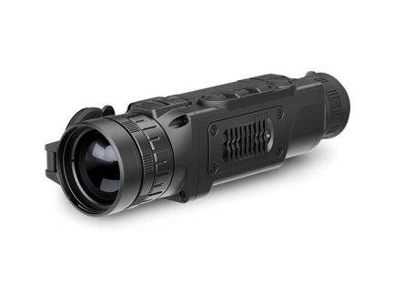 Pulsar Helion XP50 2.5-20x50mm Thermal Rangefinder - PL77405