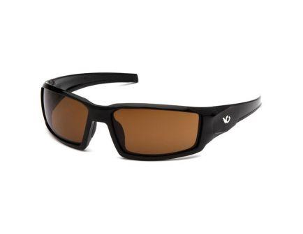 Pyramex Safety Pagosa Anti-Fog Eyewear, Bronze Lens - VGSB518T