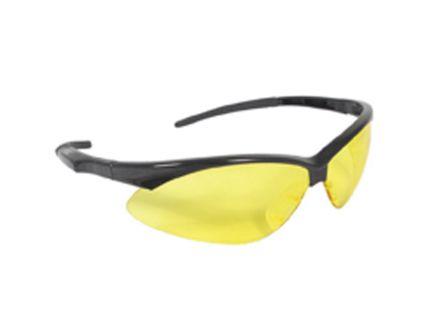 Radians Outback Anti-Fog Shooting Glasses, Amber Lens - OB140CS
