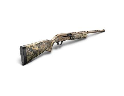 "Remington V3 WF Pro 28"" 12 Gauge Shotgun 3"" Semi-Automatic, RealTree Timber - 83439"