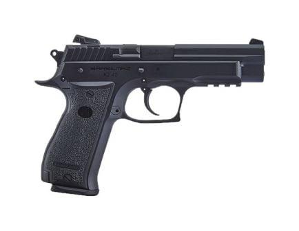 SAR USA K2 45 .45 ACP Pistol, Blk - K245BL10