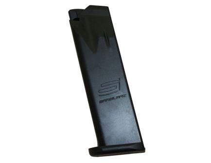 SAR USA 10 Round 9mm Detachable Magazine for CM9 Pistols, Black - CM9-10