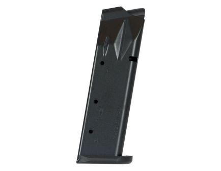 SAR USA 14 Round .45 ACP Detachable Magazine, Black - K245-14