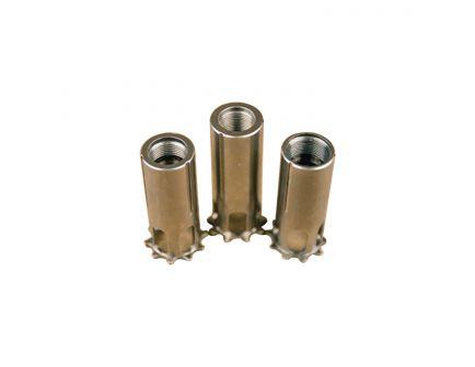 Silencerco Piston, 1/2-28 SN - AC1756