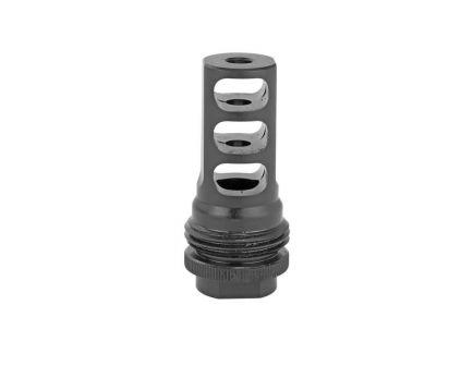 SilencerCo ASR Muzzle Brake - AC4753