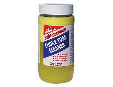 Slip 2000 Choke Tube Cleaner, 15 oz Jar - 60080