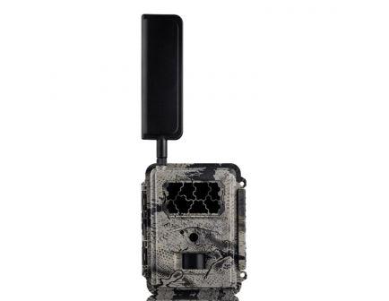 Spartan Cameras GoCam US Cellular Trail Camera, 3 MP/5 MP/8 MP - GC-U4GB2