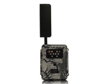 Spartan Cameras GoCam Verizon Full Color Trail Camera, 3 MP/5 MP/8 MP - GC-Z4GC2