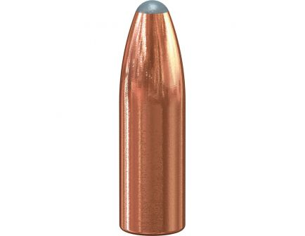 Speer Varmint 70 gr JSP Rifle Bullet, 100/pack - 1053